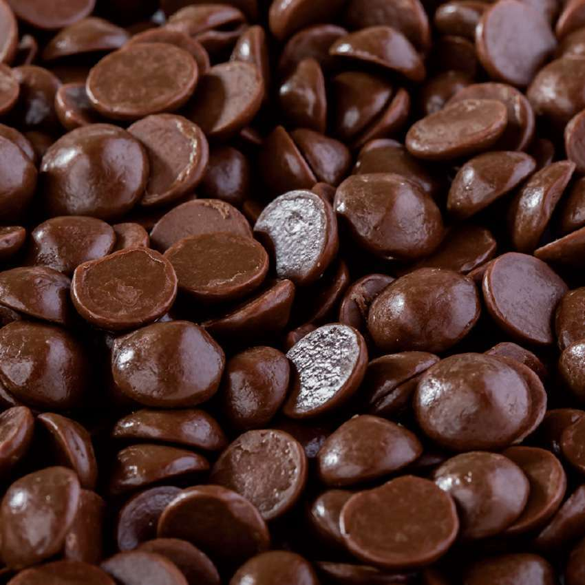 4287f0d7ea8 Chocolat noir