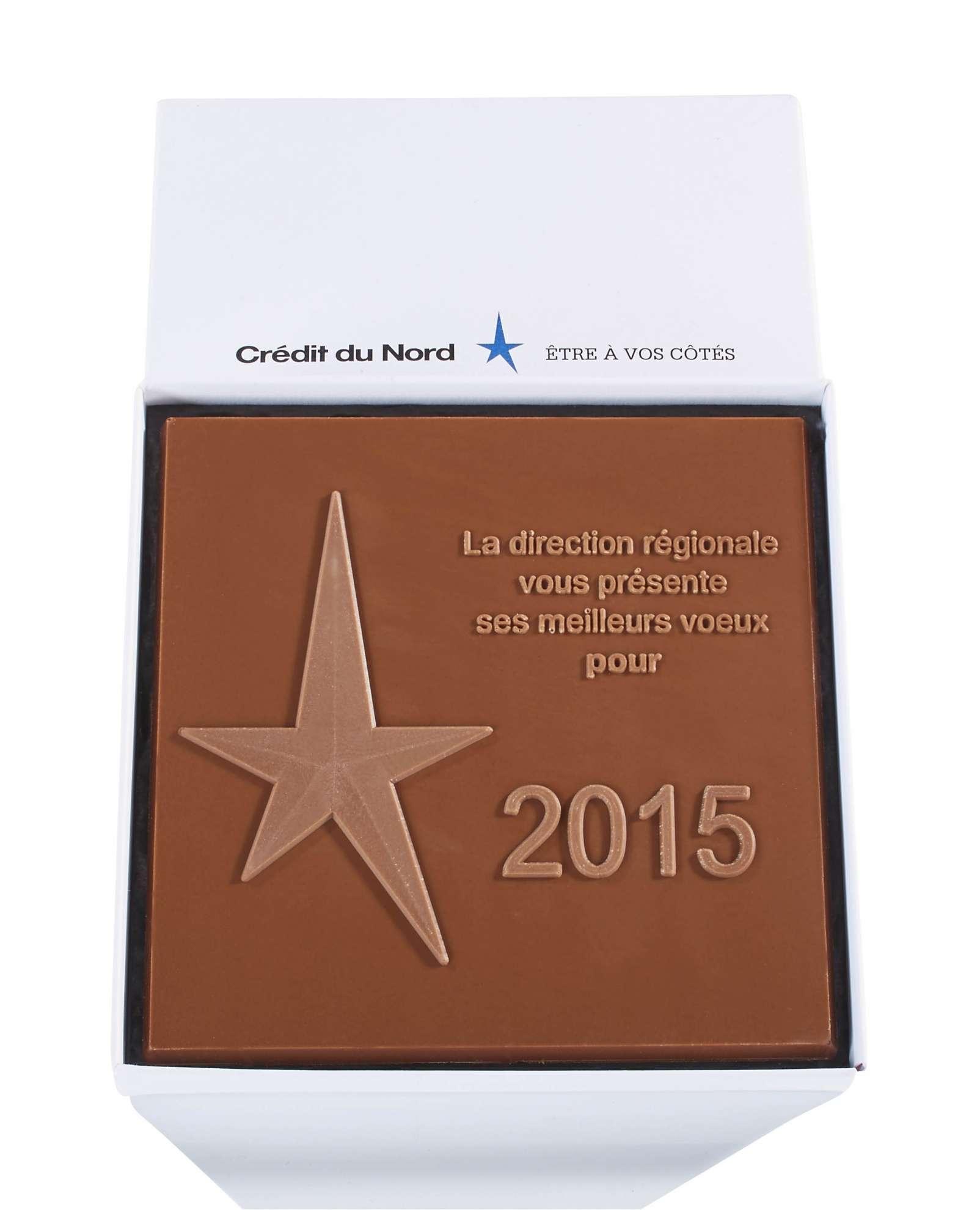 Idee chocolat cadeaux affaires for Idee produit mini entreprise