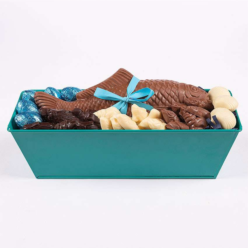 2997e5a6c7427 acheter des chocolats de paques en ligne