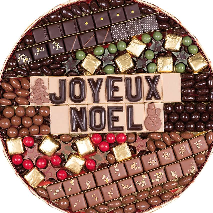 https://www.jadisetgourmande.fr/jadis_images/produits/plateau-chocolat-noel-t6-2019.jpg