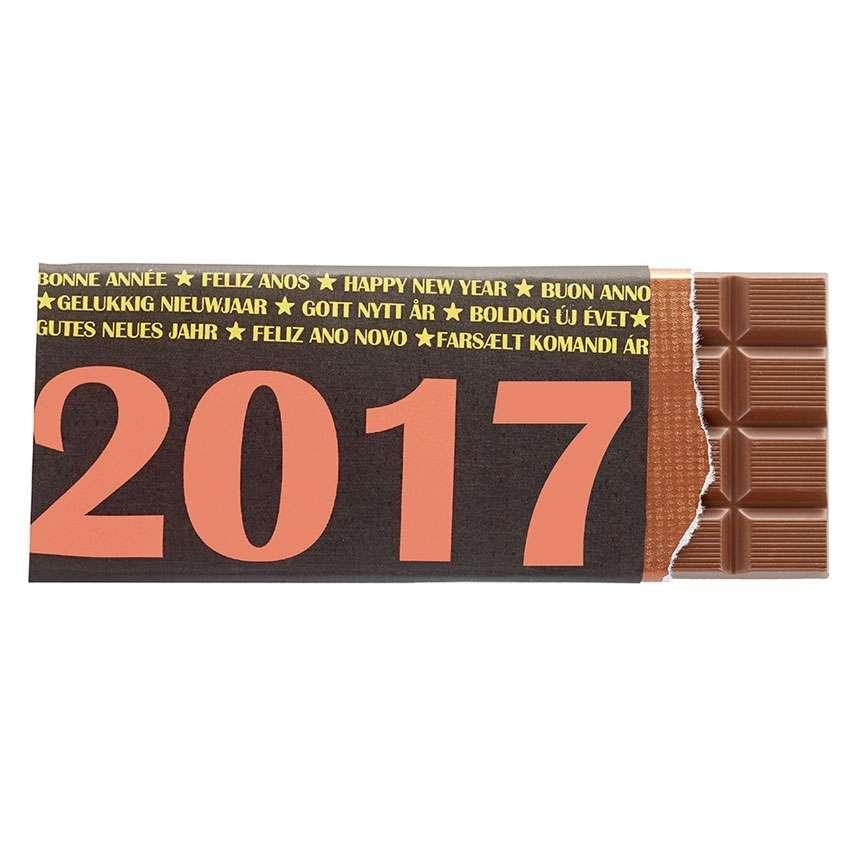 Tablette chocolat personnalis - Emballage tablette chocolat a imprimer gratuit ...