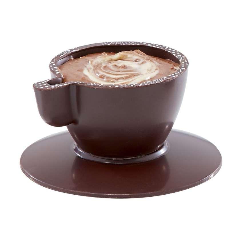 photo de tasse a cafe une tasse de caf quivaut 140 litres d eau selon wwf tasse caf soucoupe. Black Bedroom Furniture Sets. Home Design Ideas